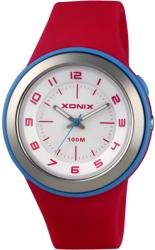 XONIX XOX-PPAA0