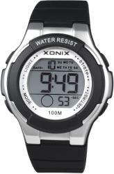 XONIX XOX-KR00