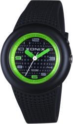 XONIX XOX-OR00