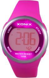 XONIX XOX-HZ00