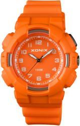 XONIX XOX-ON00