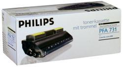 Philips PFA731