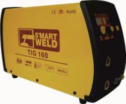 Smart Weld Tig 160