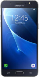 Samsung Galaxy J5 (2016) J510F 8GB Single