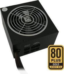 LC-Power LC6460GP4 V2.4