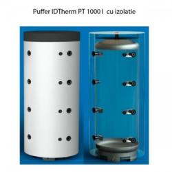 IDTherm PT 1000