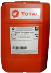 Total Rubia TIR 9200 FE 5W-30 (20L)