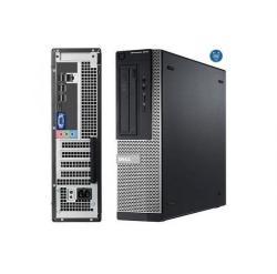 Dell OptiPlex 3040 SFF 213651