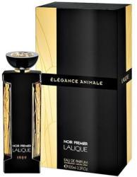 Lalique Noir Premier - Elegance Animale EDP 100ml