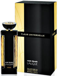 Lalique Noir Premier - Fleur Universelle EDP 100ml