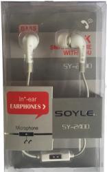 Soyle SY-2400