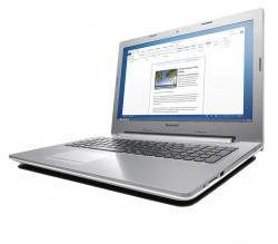 Lenovo IdeaPad G50-80 80L0006PPB