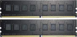 G.SKILL 16GB (2x8GB) DDR4 2133MHz F4-2133C15D-16GNS