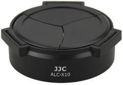 JJC ALC-X10 (Fujifilm)