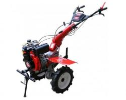 Rotakt RO1100-9DE