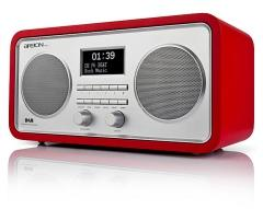 Argon Audio DAB3+V5
