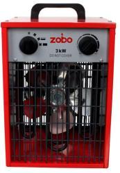 Zobo ZB-EF3