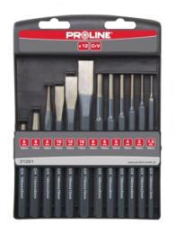 PROLINE 31361