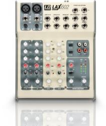 LD Systems LAX6