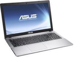 ASUS X550VX-DM075T