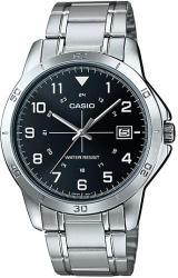 Casio MTP-V008D