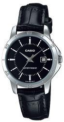 Casio LTP-V004L