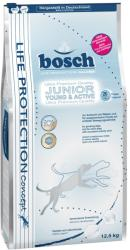 bosch Junior Young & Active 2x12,5kg