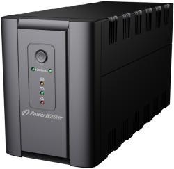 PowerWalker VI 1200 SH Schuko (10120050)