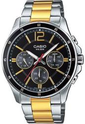 Casio MTP-1374SG