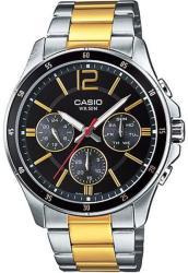 Casio MTP-1374SG