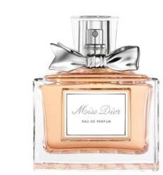 Dior Miss Dior EDP 150ml