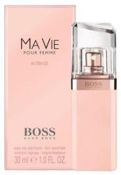 HUGO BOSS BOSS Ma Vie Intense EDP 30ml