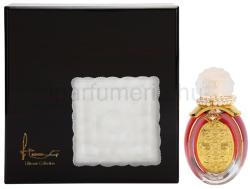 Alexandre.J Ultimate Collection - Heaven EDP 60ml