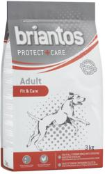 Briantos Protect & Care - Adult Fit & Care 2x14kg