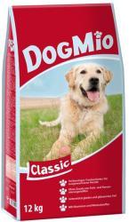 DogMio Classic 12kg