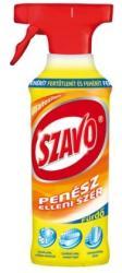 SZAVO Penész elleni spray fürdőszobába 500ml