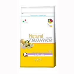 TRAINER Natural Senior Mini 2kg