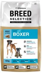 Wildsterne Breed Selection - Boxer 2,5kg