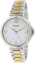 Bulova 98L194