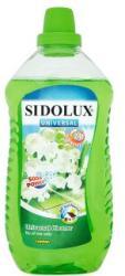 Sidolux Lily of the Vally általános tisztító 1L