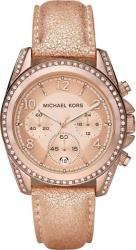 Michael Kors MK2388