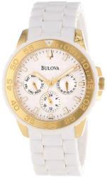Bulova 98N102