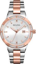 Bulova 98R169