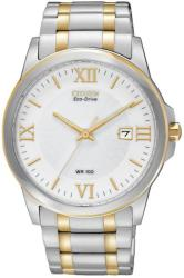 Citizen BM7264