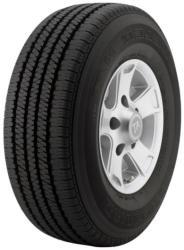 Bridgestone Dueler H/T 684 II 235/65 R17 104H