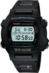 Casio W-740