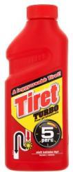 Tiret Turbo lefolyótisztító gél 500ml