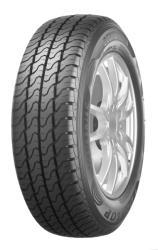 Dunlop Econodrive 225/55 R17C 109H