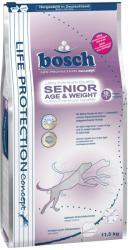 bosch Senior Age & Weight 2x11,5kg
