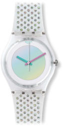 Swatch GE246